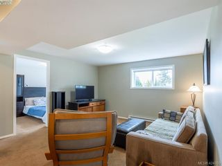 Photo 30: 3997 San Mateo Pl in VICTORIA: SE Gordon Head House for sale (Saanich East)  : MLS®# 838777