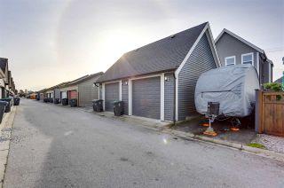 Photo 30: 7328 192 Street in Surrey: Clayton 1/2 Duplex for sale (Cloverdale)  : MLS®# R2536920