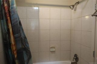 Photo 16: 16991 Wickanninish Rd in PORT RENFREW: Sk Port Renfrew House for sale (Sooke)  : MLS®# 791500