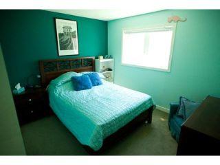 Photo 15: 194 Imperial Avenue in WINNIPEG: St Vital Residential for sale (South East Winnipeg)  : MLS®# 1311303