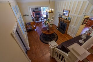 Photo 31: 1472 St. David St in : OB South Oak Bay House for sale (Oak Bay)  : MLS®# 865874