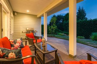 Photo 15: 875 View Ave in : CV Courtenay East House for sale (Comox Valley)  : MLS®# 884275