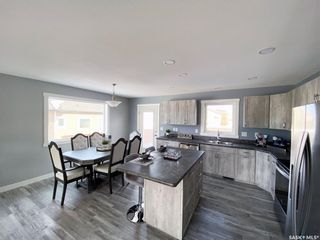 Photo 13: 302 Willow Place in Outlook: Residential for sale : MLS®# SK838188