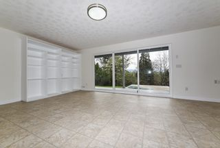 Photo 35: 4653 McQuillan Rd in COURTENAY: CV Courtenay East House for sale (Comox Valley)  : MLS®# 838290