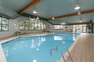 Photo 32: 222 1130 Resort Dr in : PQ Parksville Row/Townhouse for sale (Parksville/Qualicum)  : MLS®# 874476