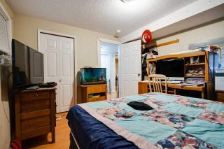 Photo 17: 2317 - 2319 SOUTHDALE Crescent in Abbotsford: Abbotsford West Duplex for sale : MLS®# R2584340
