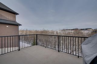 Photo 35: 52 ASPEN CLIFF Close SW in Calgary: Aspen Woods Detached for sale : MLS®# A1059972