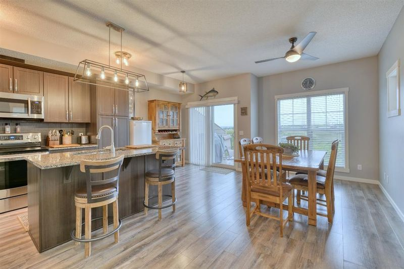 FEATURED LISTING: 643 - 101 Sunset Drive North Cochrane