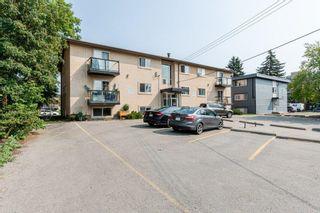 Photo 36: 204 7111 80 Avenue in Edmonton: Zone 17 Condo for sale : MLS®# E4256387