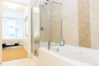 Photo 39: 205 379 Tyee Rd in : VW Victoria West Condo for sale (Victoria West)  : MLS®# 882005