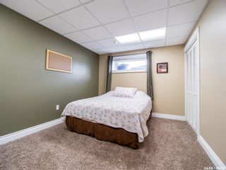 Photo 27: 6 Churchill Crescent in White City: Residential for sale : MLS®# SK779763
