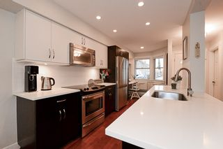 """Photo 9: 16 12438 BRUNSWICK Place in Richmond: Steveston South Townhouse for sale in """"BRUNSWICK GARGENS"""" : MLS®# R2432474"""
