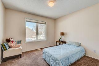 Photo 13: 11 HARVEST LAKE VI NE in Calgary: Harvest Hills House for sale : MLS®# C4171329