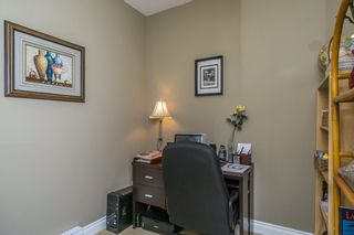 Photo 9: 408 20286 53A AVENUE in : Langley City Condo for sale (Langley)  : MLS®# R2079928