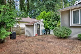 Photo 33: 7108 Aulds Rd in : Na Upper Lantzville House for sale (Nanaimo)  : MLS®# 851345
