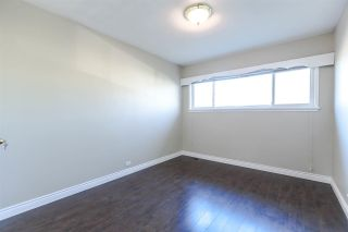 Photo 4: 3018 E 19TH Avenue in Vancouver: Renfrew Heights House for sale (Vancouver East)  : MLS®# R2136609