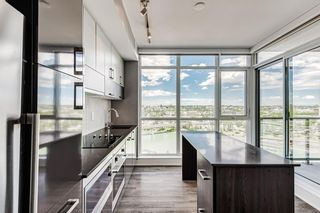 Photo 49: 1409 550 Riverfront Avenue SE in Calgary: Downtown East Village Apartment for sale : MLS®# A1121115