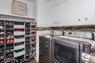 Photo 31: 13911 76 Avenue in Edmonton: Zone 10 House for sale : MLS®# E4265115