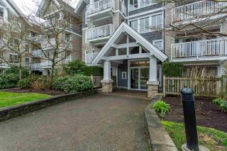 "Photo 19: 320 20750 DUNCAN Way in Langley: Langley City Condo for sale in ""FAIRFIELD LANE"" : MLS®# R2540966"