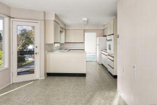 Photo 26: 3142 WOODBURN Ave in : OB Henderson House for sale (Oak Bay)  : MLS®# 860140