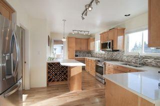 Photo 2: 7520 115 Street in Delta: Scottsdale House for sale (N. Delta)  : MLS®# R2093931