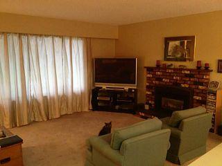 Photo 11: 14027 24 Avenue in Surrey: Sunnyside Park Surrey House for sale (South Surrey White Rock)  : MLS®# F1409041