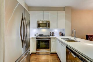 Photo 4: 204 15188 29A Avenue in Surrey: King George Corridor Condo for sale (South Surrey White Rock)  : MLS®# R2224821