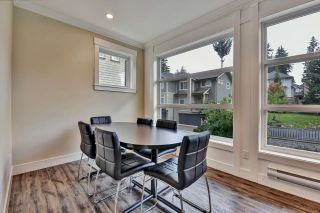 """Photo 26: 21 5957 152 Street in Surrey: Sullivan Station Townhouse for sale in """"PANORAMA STATION"""" : MLS®# R2622089"""