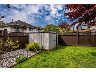 Photo 34: 35492 CALGARY Avenue in Abbotsford: Abbotsford East House for sale : MLS®# R2572903