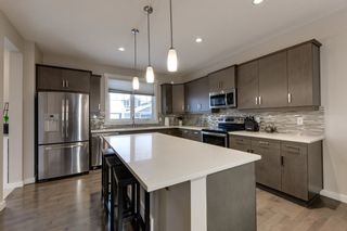 Photo 11: 5208 ADMIRAL WALTER HOSE Street in Edmonton: Zone 27 House for sale : MLS®# E4226677