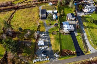 Photo 48: 195 Muschamp Rd in : CV Union Bay/Fanny Bay House for sale (Comox Valley)  : MLS®# 862420