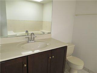 Photo 9: 3416 E 4TH AV in Vancouver: Renfrew VE House for sale (Vancouver East)  : MLS®# V1099526