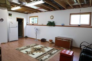 Photo 27: 5209 47 Street: Thorsby House for sale : MLS®# E4255555