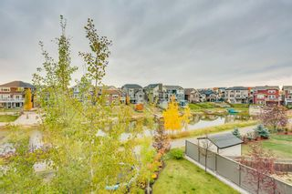 Photo 22: 1854 Baywater Street SW: Airdrie Detached for sale : MLS®# A1038029