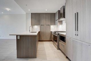 Photo 4: 1508 930 16 Avenue SW in Calgary: Beltline Apartment for sale : MLS®# C4274898