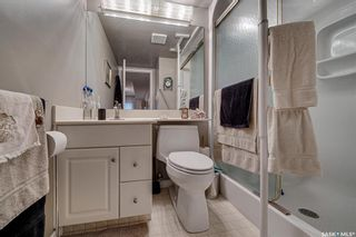 Photo 22: 105 303 Pinehouse Drive in Saskatoon: Lawson Heights Residential for sale : MLS®# SK873684