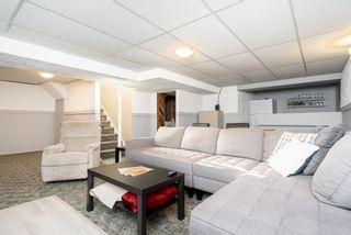 Photo 18: 1005 Day Street in Winnipeg: West Transcona House for sale (3L)  : MLS®# 202113009