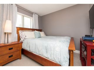 """Photo 16: 24 34230 ELMWOOD Drive in Abbotsford: Central Abbotsford Townhouse for sale in """"Ten Oaks"""" : MLS®# R2466600"""
