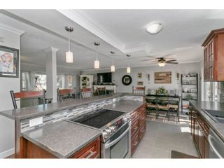 "Photo 15: 26498 29B Avenue in Langley: Aldergrove Langley House for sale in ""Aldergrove"" : MLS®# R2564240"