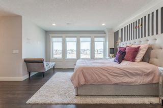 Photo 25: 136 Kinniburgh Loop: Chestermere Detached for sale : MLS®# A1096326
