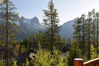Photo 28: 321 Eagle Heights: Canmore Detached for sale : MLS®# A1113119