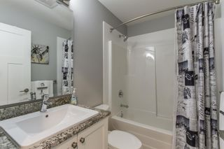 """Photo 15: 12 7059 210 Street in Langley: Willoughby Heights Townhouse for sale in """"Alder at Milner Heights"""" : MLS®# R2606619"""