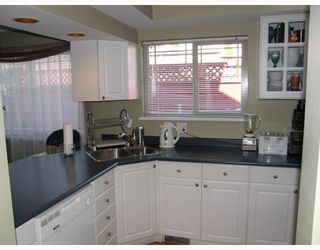 Photo 6: 212 MARMONT Street in Coquitlam: Maillardville 1/2 Duplex for sale : MLS®# V786525