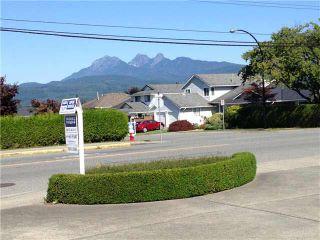 Photo 3: 21920 124th Avenue in MAPLE RIDGE: West Central Home for sale (Maple Ridge)  : MLS®# V1085951