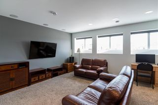 Photo 27: 62 Red Lily Road in Winnipeg: Sage Creek Residential for sale (2K)  : MLS®# 202104388