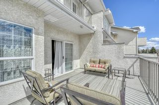 Photo 16: 8414 Silver Springs Road NW in Calgary: Silver Springs Semi Detached for sale : MLS®# A1103849