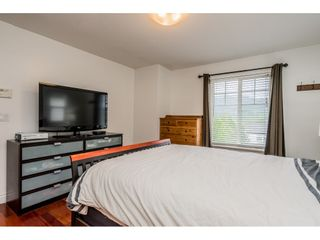 """Photo 32: 36309 S AUGUSTON Parkway in Abbotsford: Abbotsford East House for sale in """"Auguston"""" : MLS®# R2459143"""