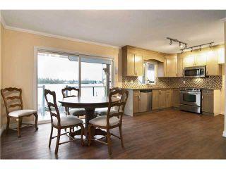 Photo 7: 20366 WHARF Street in Maple Ridge: Southwest Maple Ridge House for sale : MLS®# V921068