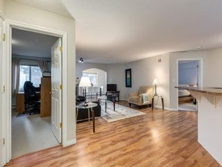 Photo 16: 112 777 3 Avenue SW in Calgary: Eau Claire Apartment for sale : MLS®# A1065192