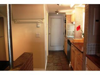 "Photo 19: B5 238 E 10TH Avenue in Vancouver: Mount Pleasant VE Condo for sale in ""STUDIO 10"" (Vancouver East)  : MLS®# V1123548"